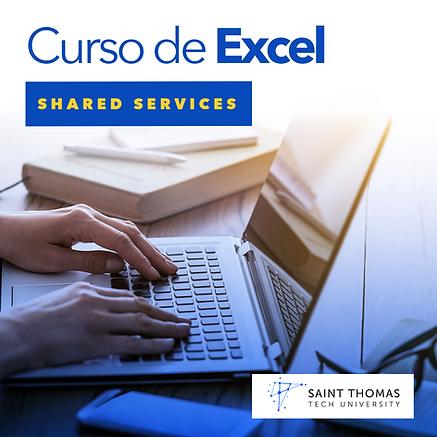 curso-Excel.png