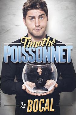 Thimoté Poissonnet