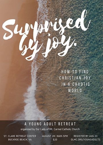 Surprised by Joy - Retreat Flyer - Beach.png