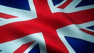 web_closeup-shot-realistic-flag-united-k