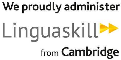 We_Proudly_Administer_Linguaskill_Logo_R
