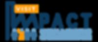 Logo-Visit-IMPACT-bis.png