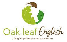 logo-oak-leaf-english-couleurs.jpg
