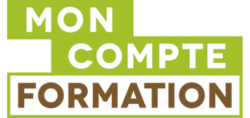 logo_mon_compte_formation.png