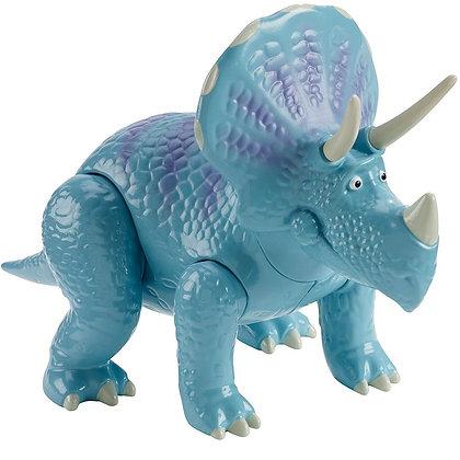 Toy Story Trixie Pequeño Mattel