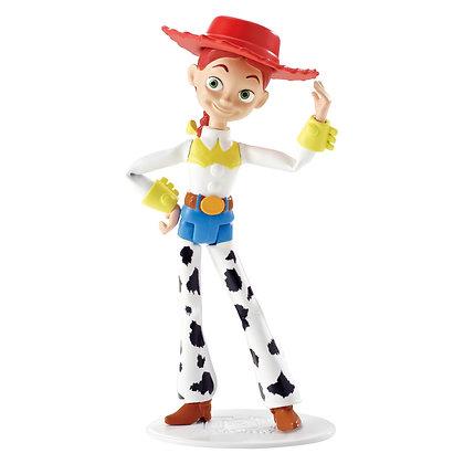 Jessie Toy Story Pequeña