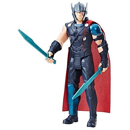 Thor Ragnarok Electronico