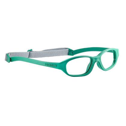 Monturas para Gafas Oftálmiscas Modelo Ale