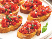 Recipes: Dinner party ideas