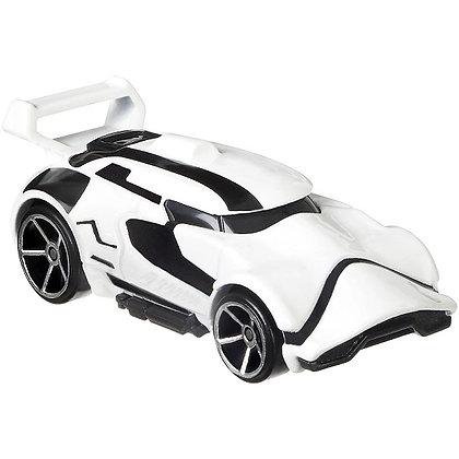 Auto Star Wars FIRST ORDER EXECUTIONER