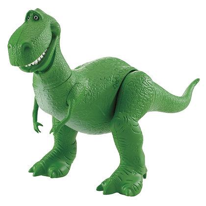 Rex Toy Story Pequeño