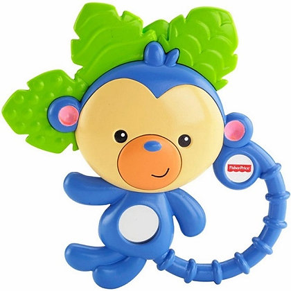 Mordedera Monito Fisher Price