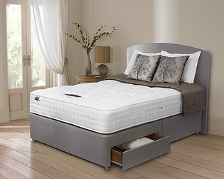 Third Page. Number 1. Divan Bed.png