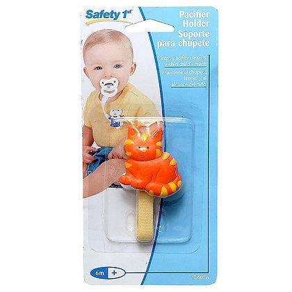 Soporte Para Chupetes Safety