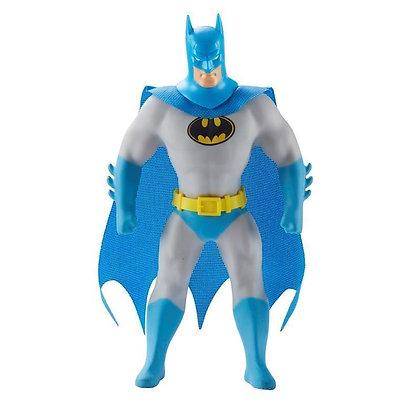 Figura Estira Stretch Armstrong El Original Batman Grande