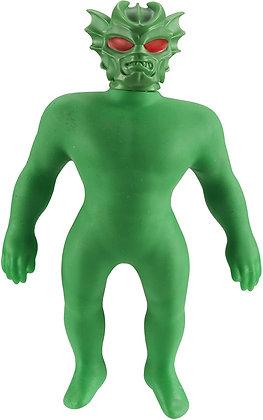 Figura Estira Stretch Armstrong Monster Original 17 Cm