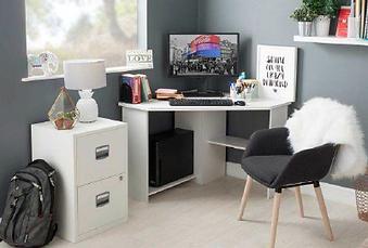 Furniture World Jersey