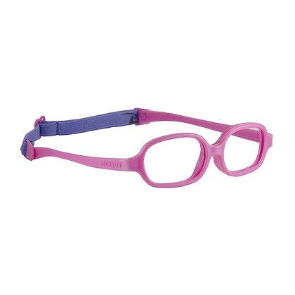 Monturas para Gafas Oftálmiscas Modelo Gord