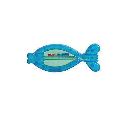 Termómetro Para Bañeras Dreambaby