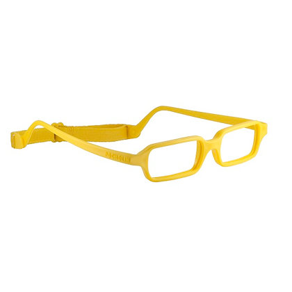 Monturas para Gafas Oftálmiscas Modelo Mel