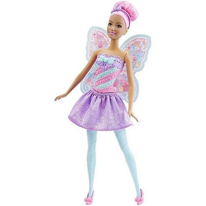 Barbie Hada