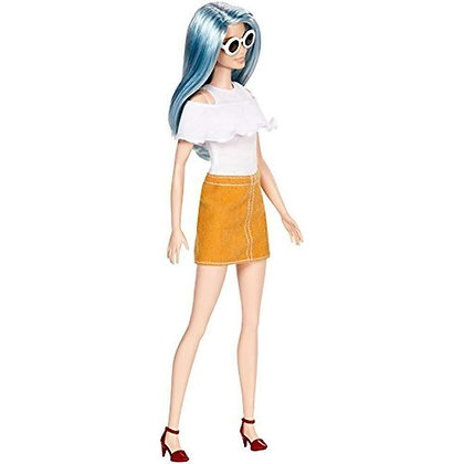 Barbie Fashionista 69