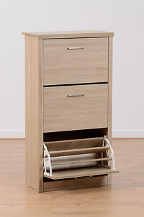 Shoe Cabinet.png