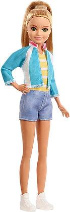 Barbie Stacie Dreamhouse Adventure 25 Cm