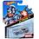 Thumbnail: Auto Ultron Marvel Hotwheels