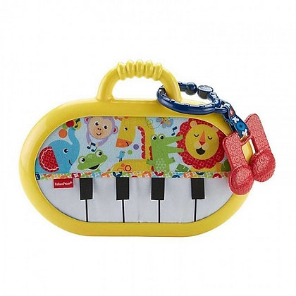 Pianito Baila Conmigo Fisher Price