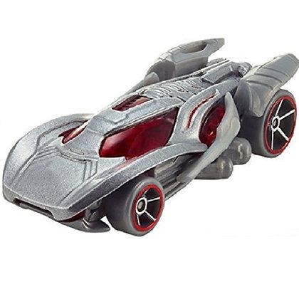 Auto Ultron Marvel Hotwheels