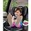 Thumbnail: Silla Carro Bebe Graco 4ever Studio De 0m 10 Años Isofix