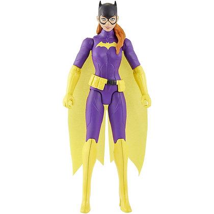 Batgirl Batichica Mattel
