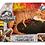 Thumbnail: Dinosaurio Jurassic World Tyrannosaurus Trex Mordida Extrema