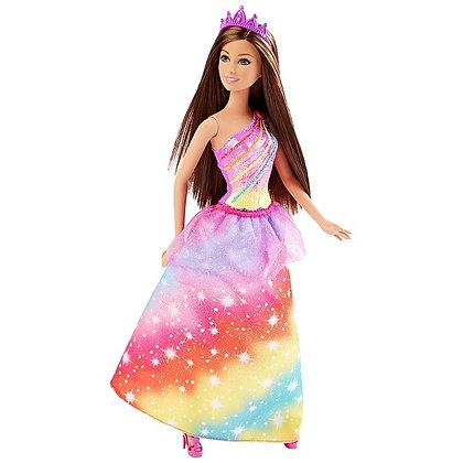 Barbie Brillos Luminosos