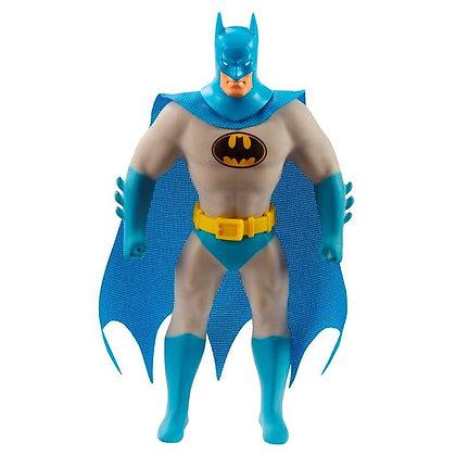 Stretch Armstrong Dc Original Flash Superman Batman 17.8 Cm