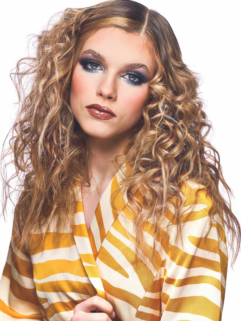 20210307 Manner Makeup 70s06561.jpg