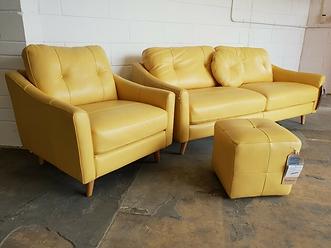 Yellow Sofa.png