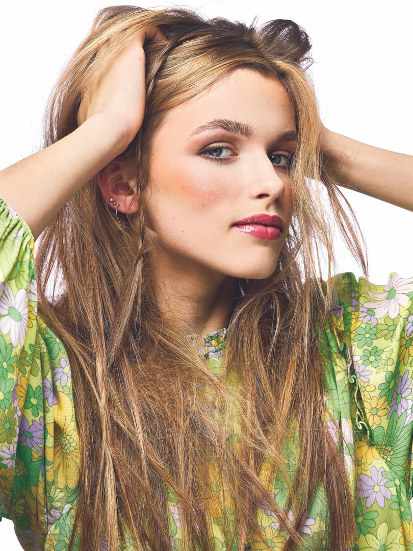 20210307 Manner Makeup 70s06401.jpg