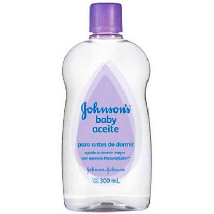 Aceite Manzanilla 300ml