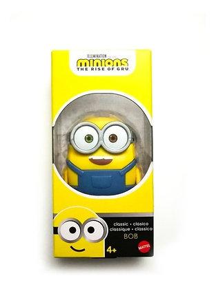 Minions The Rise Of Gru Original Mattel Bob 10 Cm