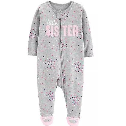 Pijama Sister