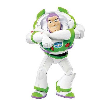 Buzz Toy Story Pequeño