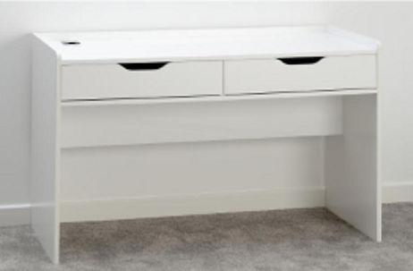 White Desk.jpg