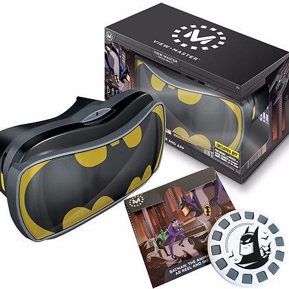 Visor Realidad Virtual Batman
