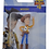 Thumbnail: Woody Toy Story 4 Versión Mini Colección 6 Cm