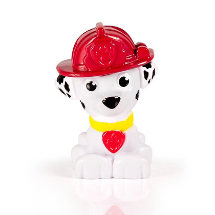 Paw Patrol Figura Mini Original Marshall