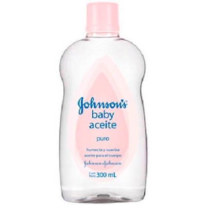 Aceite Original 300ml