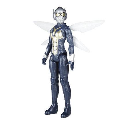 Figura Antman Wasp Hasbro