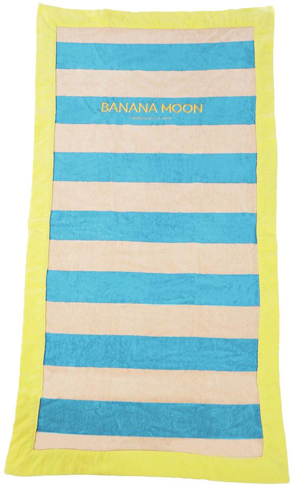 £52.50, BANANA MOON AT HAPI